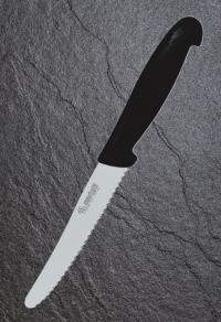 Knife TAVOLA  - cod. 1115P