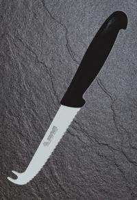 Knife FORMAGGIO - cod. 1180P