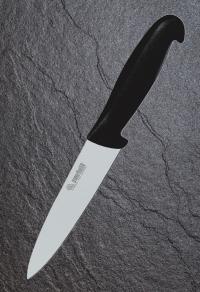 Knife CUCINA - cod. 1131P
