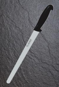 Knife SALMONE - cod. 1140P
