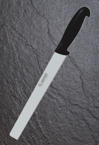 Knife SALUMI - cod. 1162P