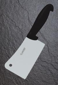 Knife FALCETTA - cod. 1197P