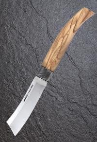 Knife RASOLINO - cod. TRO9UL
