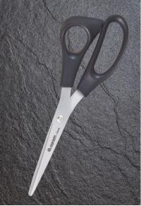 MULTIUSO - 19cm / 22cm -...