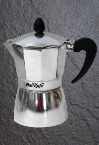 Marì Kafè